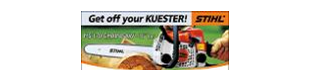 Kuester Implement Co. Inc.